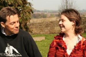 March 13 2007, Jane-Ricky-Nathan, Lancaster - 64