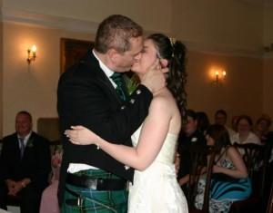 Wedding - Photographer_s Pictures - 22